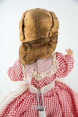 1949 Madame Alexander Little Women MEG with original BOX