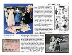 2 BOOKS Cissy! Reference, Rarities and Restoration BOGO SALE
