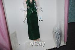 C. U. Irish Cissy 21'' Cissy Doll by Madame Alexander NRFB Ltd Ed