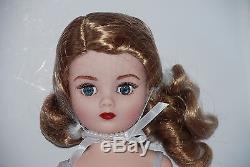 Debutante, 21'' Cissy Doll by Madame Alexander Ltd Ed of 75 NRFB