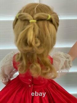 Elise doll