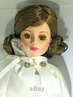 Madame Alexander 14 Doll Jacqueline Kennedy1961 Inaugural Ball 92928 NRFB MINT