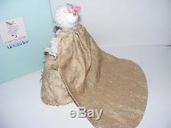 Madame Alexander Cissette doll 10 Shadow Madame Pompadour SUMMER