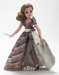 Madame Alexander Doll 38305 Smokin Cissy by Mel Odom 21 LE200 NIB
