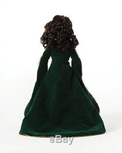 Madame Alexander Southern Dreams Scarlett Doll, 10