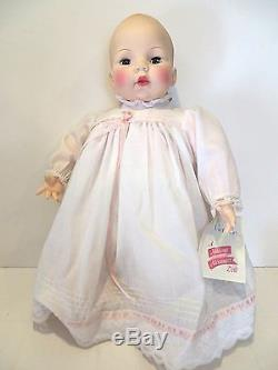 Madame Alexander Victoria Doll