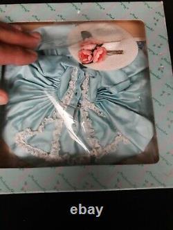 Origina Madame Alexanderl Cissette Outfit in the Original Box