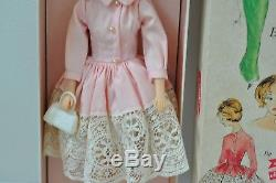 Original Vintage Madame Alexander Brenda Starr doll tagged With Box VGC