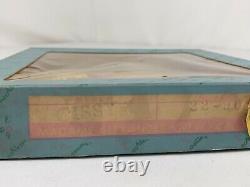 Vintage Brand NEW Madame Alexander Cissy Accessory Set #22-90 In Box